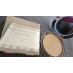 Pur Afterglow Powder
