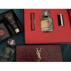 L'Interdit Givenchy Perfume