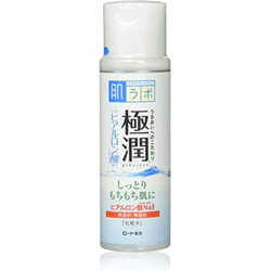 Hada Labo Gokujyun Super Hyaluronic Acid Hydrating Lotion