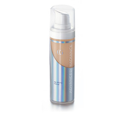 CoverGirl Advanced Radiance Age Defying Liquid Makeup