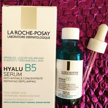 La Roche-Posay Hyalu B5 Serum