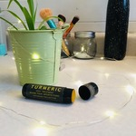 Cocokind Collective Turmeric Spot Treatment
