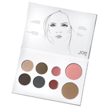 Joe Fresh Five Minute Face Palette