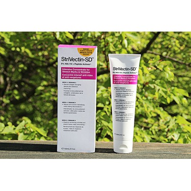 StriVectin SD Intensive Concentrate for Stretch Marks & Wrinkles