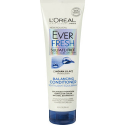 L'Oreal Ever Fresh Balancing Conditioner