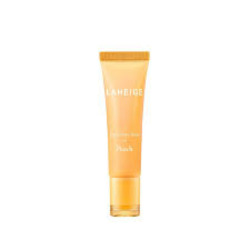 LANEIGE Glowy Lip Balm Peach