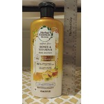 Herbal Essences Bio Renew Honey & Vitamin B Sulfate-free Conditioner