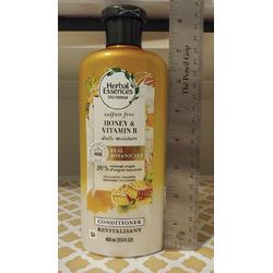 Herbal Essences Bio Renew Honey & Vitamin B Sulfate-free Conditioner
