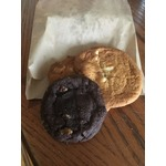 Farm Boy - Store made cookies