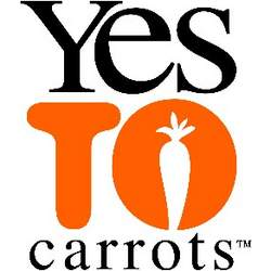 Yes To carrots Travel with C