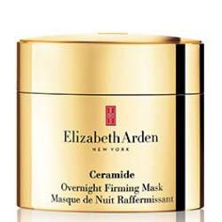 Elizabeth Arden overnite Firming Mask