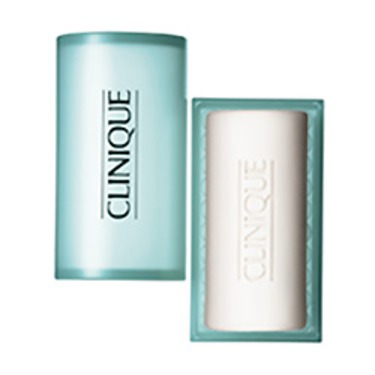 Clinique Acne Solutions Cleansing Bar