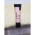 The body shop matte clay skin clarifying foundation