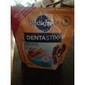 Denta Stick Original