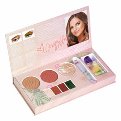 Physicians Formula Butter Collection x Casey Holmes Palette