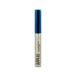 APPEAL holographic lip gloss