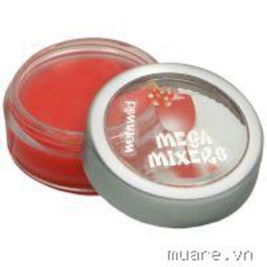 Wet n Wild Mega Mixers Flavored Lip Balm