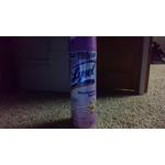Lysol Disinfectant Spray Jasmine and Rain