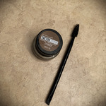 Maybelline TattooStudio Brow Pomade