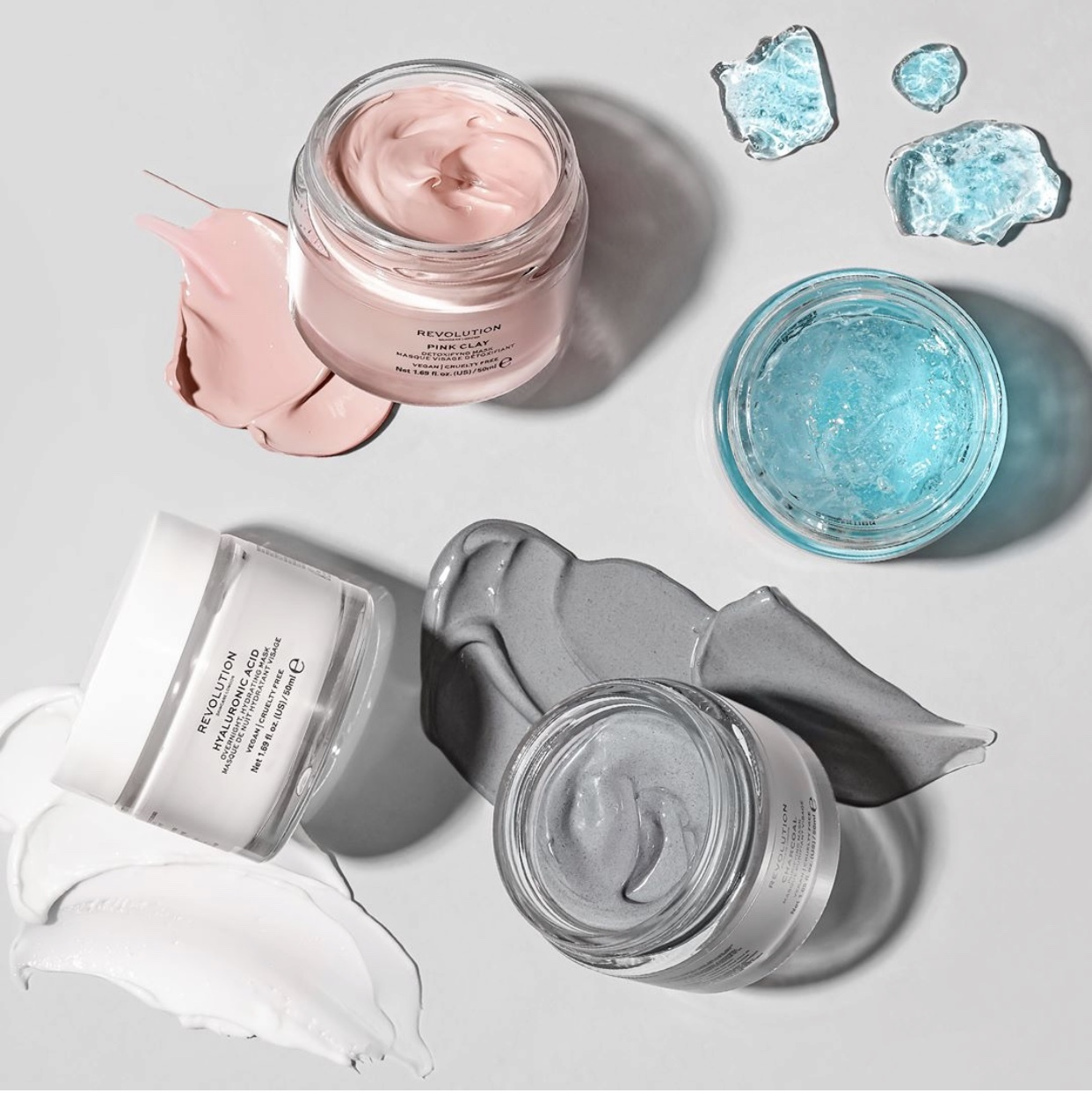 Kylie Jenners First Skin-Care Products Revealed — See All