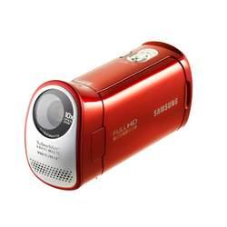 Samsung HMK-T10 Camcorder
