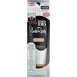 Super BB InstaReady Beauty Balm Cream