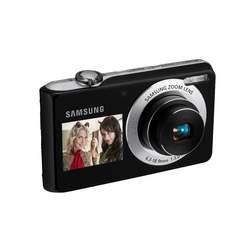 Samsung PL100 Digital Camera