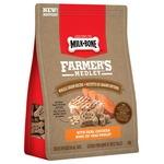 Milkbone Farmers Medley Chicken