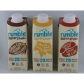 Rumble shake