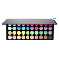 SHANY eyeshadow palette, Boutique, 40 colour