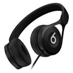 Beats EP - Beats by Dre