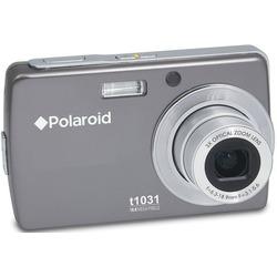 Polaroid t1031 Camera