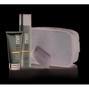 Mary Kay Limited-Edition MKMen Grooming Set