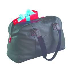 Roots Weekender Bag