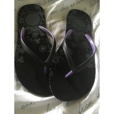 Ripzone Women's Lakeshore Sandals