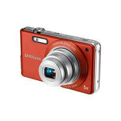 Samsung ST70 Camera