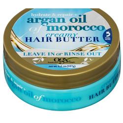 Argon oil of morroco