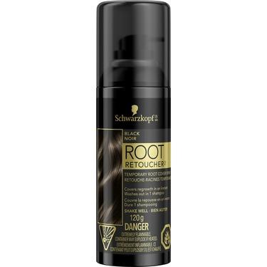 Schwarzkopf Root Retoucher - Black