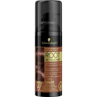 Schwarzkopf Root Retoucher - Dark Mahogany