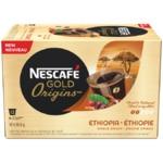 Nescafe Gold Origins Ethiopia