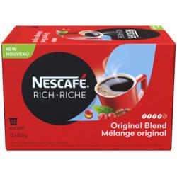 Nescafe Rich Origional