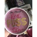 Too Faced Pat the Puss Kissable Body Shimmer