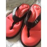 Under Armour Marbella VI T Sandals