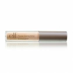 e.l.f. Cosmetics Tone Correcting Concealer