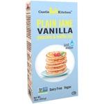 Castle Kitchen Pancake and Waffle Mix