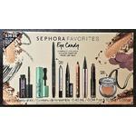 Sephora Favorites - Eye Candy Set