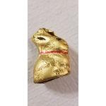 lindt golden bunny