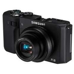 Samsung TL500/EX1
