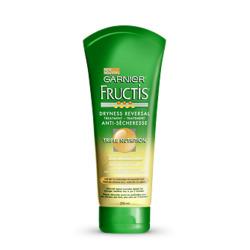 Garnier Fructis Triple Nutrition Dryness Reversal Treatment