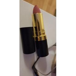revlon colorstay lipcolor lipstick